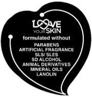 love-your-skin-black