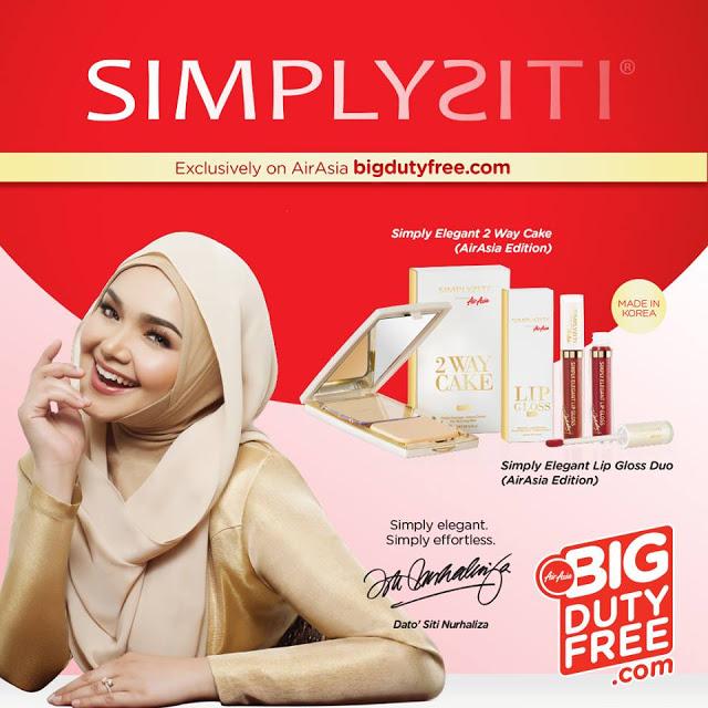 simplysiti-simply-elegant-2-way-cake-airasia-edition-simply-elegant-lip-gloss-duo-airasia-edition-big-duty-free