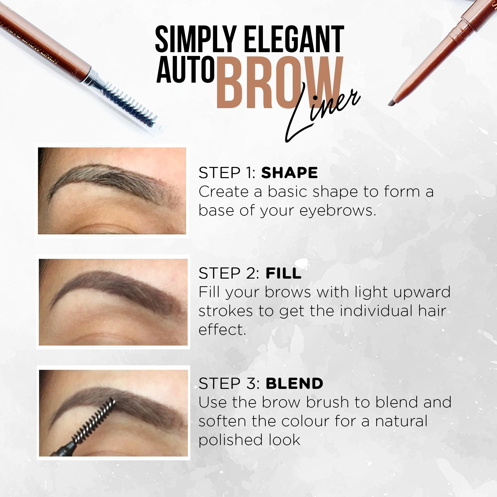 eyebrow-liner-description