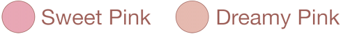 Blusher-color-select-2